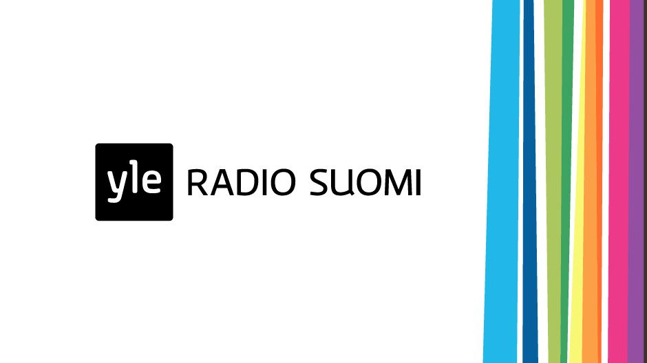 Radio savo nettiradio