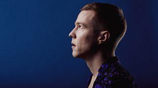 Olavi Uusivirta 2015 kuva Universalmusic.fi - Tero Ahonen