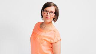 Kati Lahtinen