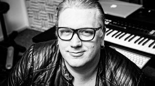 warnermusiclive.fi