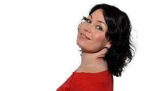 Maria Jyrkäs