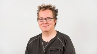 Heikki Kiseleff