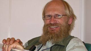 Pertti Koskimies