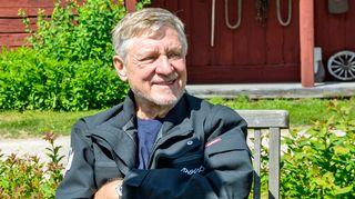 Juha Nurminen, John Nurminen säätiö