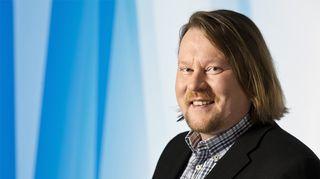 Heikki Tikkanen