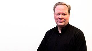 Petri Aaltonen
