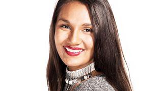 Susani Mahadura