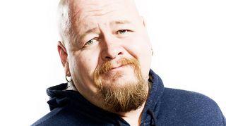 Sami Tenkanen