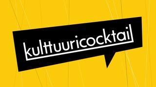 KulttuuriCoctail