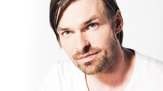 Antti Tuomola