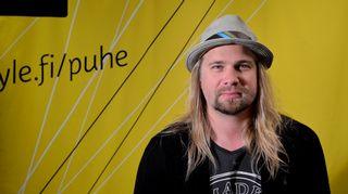 Ohjaaja Pekka Hara