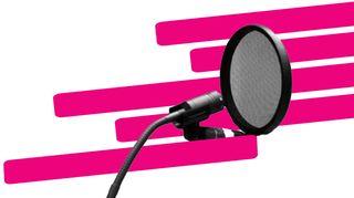 Yle Radio 1