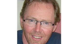 Noel Keough