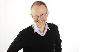 Jukka Arvassalo