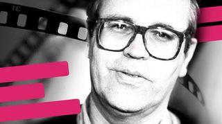 Peter von Bagh - Elämää suuremmat elokuvat