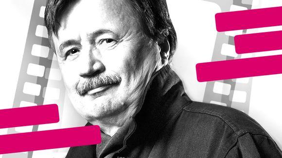 Elokuvamusiikin mestareita | Yle Radio 1 | yle.fi