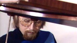 Olli Ahvenlahti (Iltatähti-ohjelma 1975)