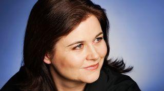 Anna-Maria Helsing