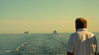 Itämeri Laivat