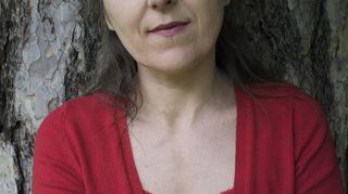Kirjailija Marie Darrieussecq kirjoitti elämäkerran avantgardetaiteilija Paula Modersohn-Beckeristä.