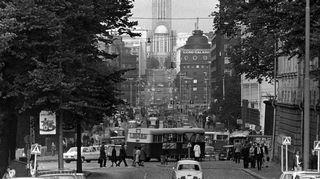 Helsinki 1970