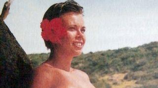 Vuoden mittaisen maailmanympärimatkan kohokohta oli Vanuatu vuonna 1998, Tannan tulivuorisaarella.