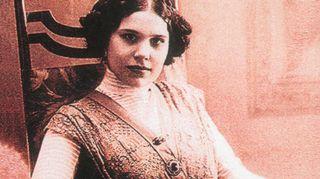 Nadezhda Plevitska