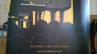 Lied-Akatemia