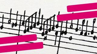 Musiikkia vanhasta Euroopasta.