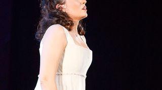 Oopperailta Wienissä: Charles Gounod´n Romeo ja Julia