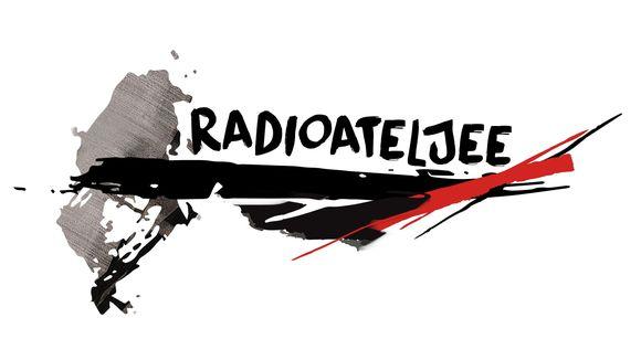 Radioateljee