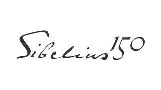 Sibelius 150 -juhlavuosi