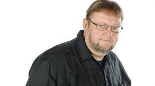Risto Nordell