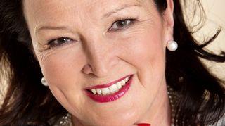 Merja Rehn