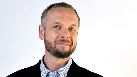 Timo Teräsvuori