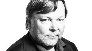 Markus Leikola