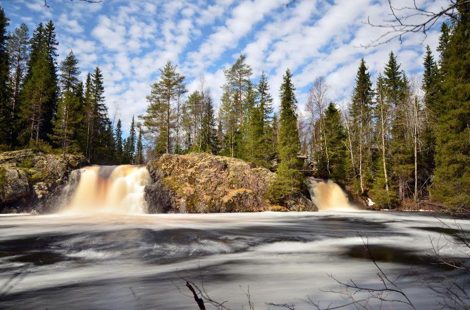 Toukokuu 2016 | Sää | yle.fi
