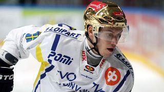 Video: Perttu Lindgren.