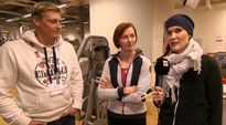 Video: After Ski