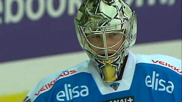 Kari Lehtonen