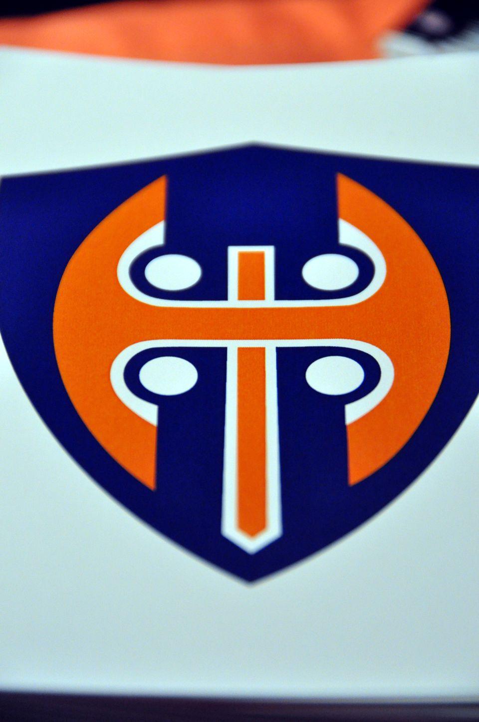 Tapparan Logo