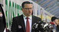 Mikko Haapakoski