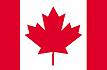 Kanadan lippu