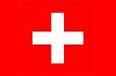 Sveitsin lippu