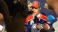 Jesse Puljujärvi Edmonton Oilers