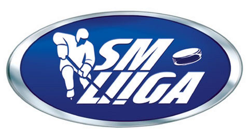 Sm-Liiga