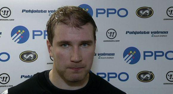 Markku Flinck
