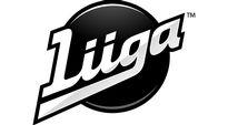 Liigan logo