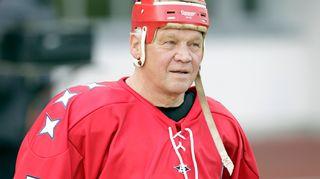 Heikki Riihiranta Talviklassikossa