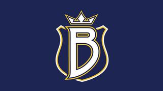 Espoo Blues logo